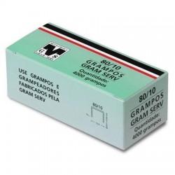 GRAMPO P/GRAMPEAR PNEUMATICO 80/10MM