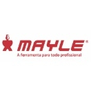 MAYLE